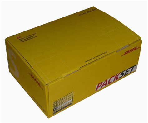 Paket I by Ein Paket Voller Versprechungen Geppbloggt