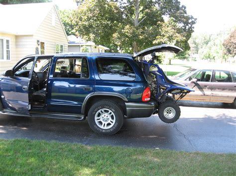jeep durango 2008 2002 dodge durango pictures cargurus