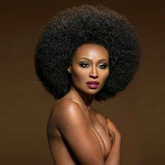 cynthia baily fake afro hair 1000 images about afros on pinterest afro angela