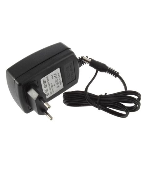 Adaptor 12 Volt 3 Ere varsa power adapter 12v 2a ac 12 volt 2 buy varsa