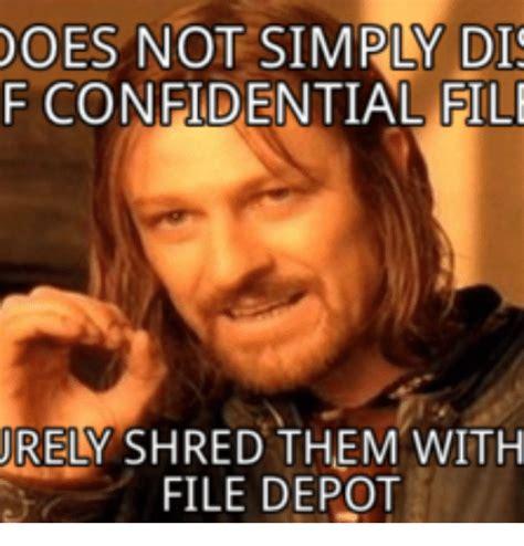 Shredding Meme - shredding meme 28 images memes create meme my kids