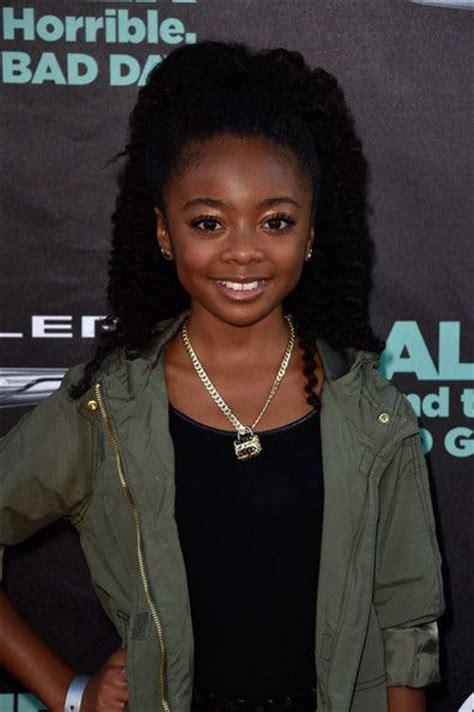dark skin middle age black actresses 17 best ideas about skai jackson on pinterest ski