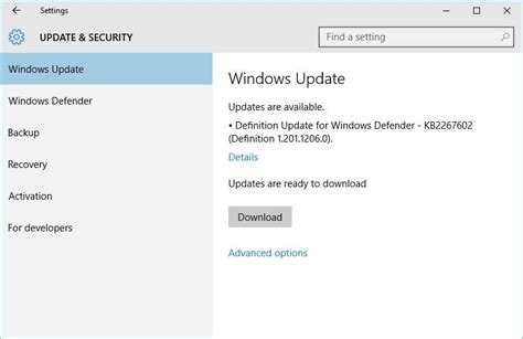 how to update to windows 10 how to disable windows update in windows 10