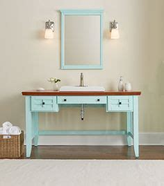 restaining bathroom vanity we could convert that antique desk into a bathroom vanity