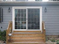 patio door steps 1000 ideas about patio stairs on patio chairs