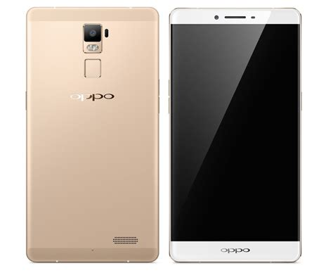 Power Bank Oppo R7 oppo r7 plus dual sim golden smartphone with free oppo