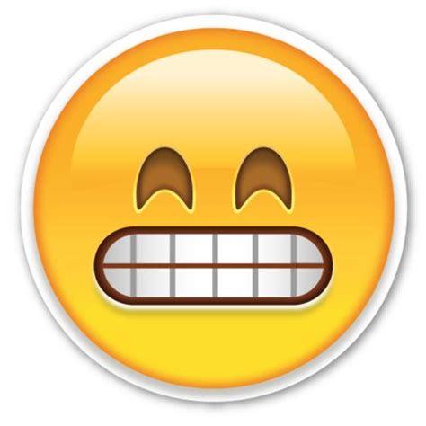 emoji xxi 41 best png images on pinterest the emoji emojis and