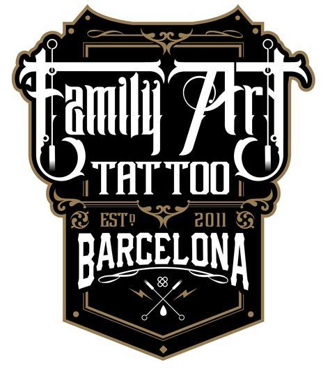 tattoo machine vector png family art tattoo estudio de tatuajes en barcelona