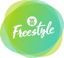 weight watchers freestyle 2018 the comprehensive cookbook of healthy delicious weight watchers freestyle recipes for 2018 volume 1 books what is weight watchers freestyle cooking up for 2018