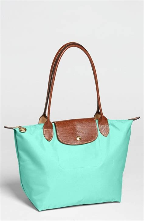 Le Pliage Green Msh 17 best images about longch bag on longch handbags and for