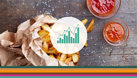 Food Broaden Your Culinary Experience by Infographic S 2015 Food And Beverage Trends