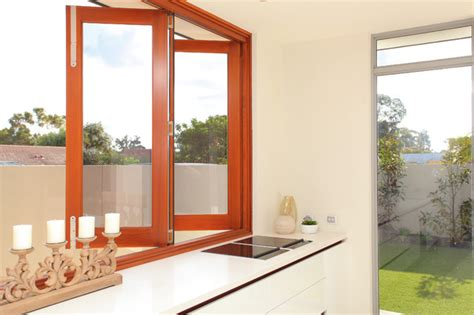 Patio Doors Perth Patio Doors Perth Patio Doors In Perth Dundee The Surrounding Areas Patio Doors Pvcu Patio
