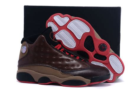 cheap custom basketball shoes nike air shoes air retro mens air