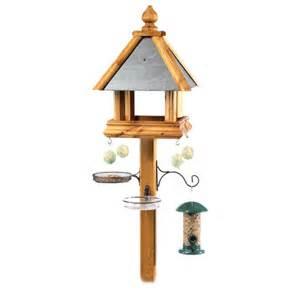 Bird Feeder Accessories Bird Table Accessory Set Bird Food And