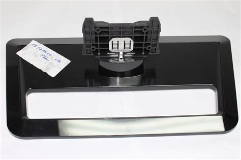 Buffer Board Tv Lg 42pa4500 patch1stripe lg 42pa4500 plasma tv base stand