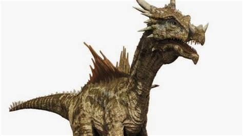 Jaket Rajut Top Blue Viking Jk676 the kindness in dinosaurs 8 spot rp school of