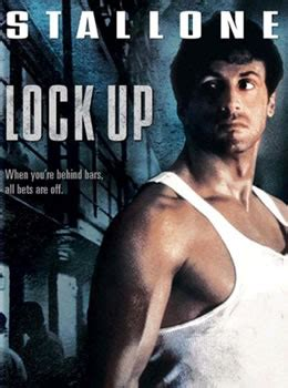 up film encyclopedia sylvester stallone movies future