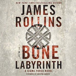 the crown a sigma novel sigma novels books the bone labyrinth by rollins pdf epub