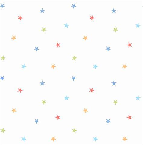 Designer Kitchen Wallpaper by Fine Decor Fun4walls Stars Wallpaper Fd40277 Cut Price