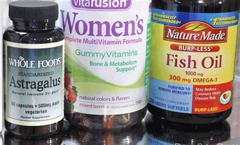 best vitamins to take support what are the best vitamins to take when