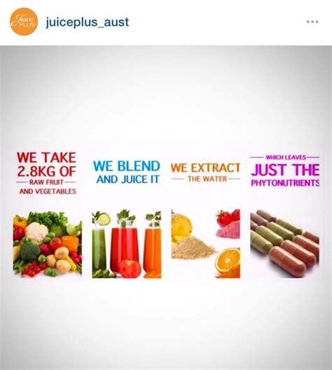 Juice Plus Detox Meal Ideas by 25 Best Ideas About Juice Plus On Juice Plus