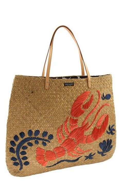 Purse Deal Kate Spade Cape Cod Lobster Bags by 17 Best Ideas About Kate Spade Bag On Leather