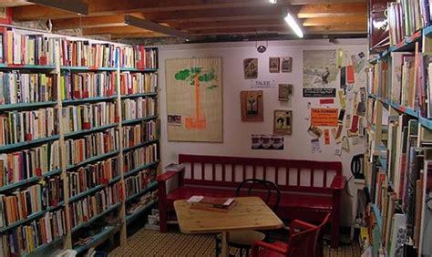 libreria marco polo chiude la libreria marco polo di venezia sherwood la