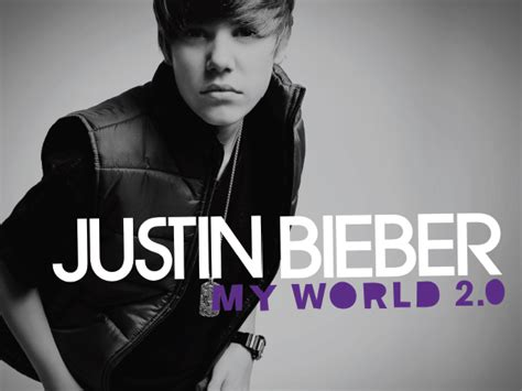 download mp3 album justin bieber my world 2 0 disney friend s for change selena gomez the scene