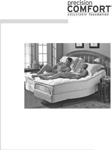 sleep number bed instructions sleep number bed instructions pdf awarerutracker
