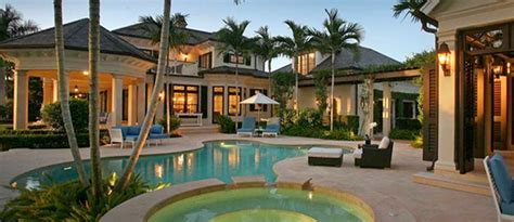 real estate housing luxury homes naples fl house decor ideas