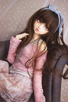 customize your own jointed doll 1000 images about dolls on bjd