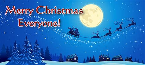 latest christmas wishes  archives wishespoint