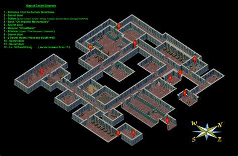 Northwest Floor Plans by Spoiler Alert Ppp Panics Precious Plans Maps