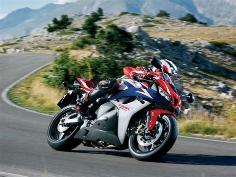 honda fireblade 600rr 2012 honda cbr fireblade wallpaper for desktop