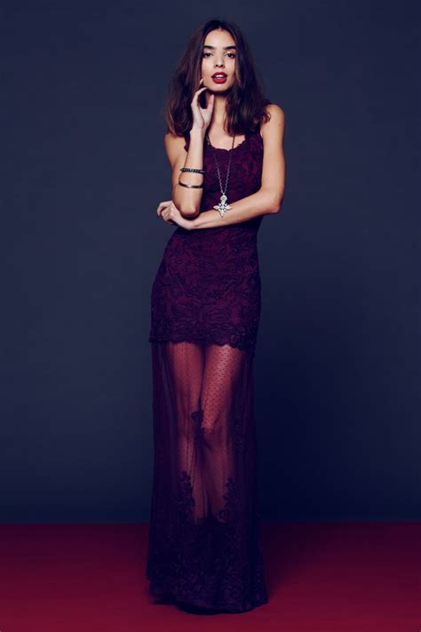 Dress Sabrina Import New free taps sabrina nait for its new year s lookbook
