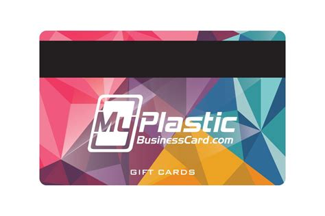 plastic gift card template business plastic gift cards images card design and card