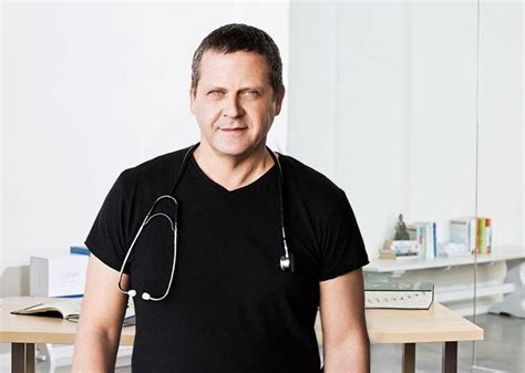 Dr Alejandro Junger Clean Detox Programma by Dr Alejandro Junger S Morning Routine Well