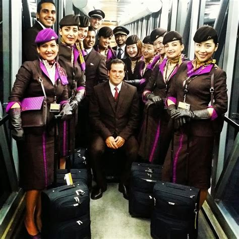 etihad cabin crew our cabin crew enjoy travelling the world as one big