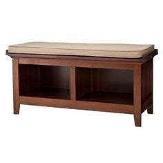 kavari bench 1000 images about entry bench on pinterest entryway
