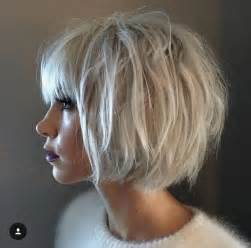 growing out a bob hairstyles 25 best growing out pixie cut ideas on pinterest