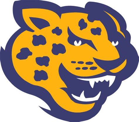 southern jaguars basketball southern jaguars scouting report profile five things to