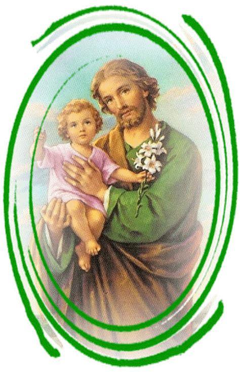 preghiera a san giuseppe per i casi impossibili preghiera a san giuseppe per i casi impossibili