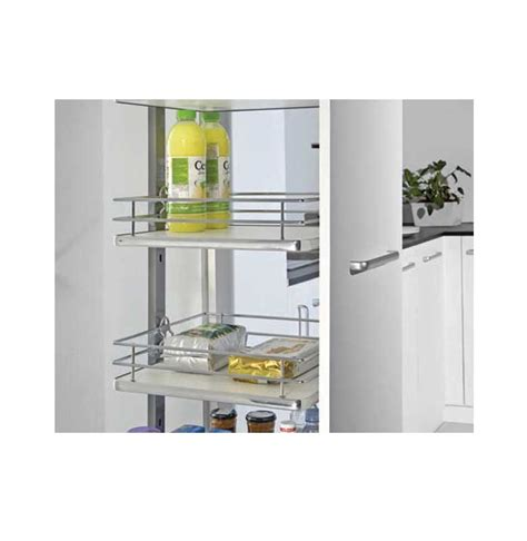 best kitchen accessories kitchen accessories in chennai best kitchen accessories