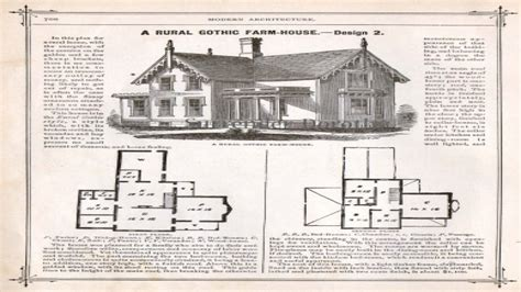 1800s farmhouse floor plans 1800 farmhouse decorating ideas 1800s victorian farmhouse