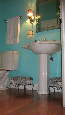 tiffany blue bedroom decor tiffany blue bathroom tiffany websentials and design tiffany blue