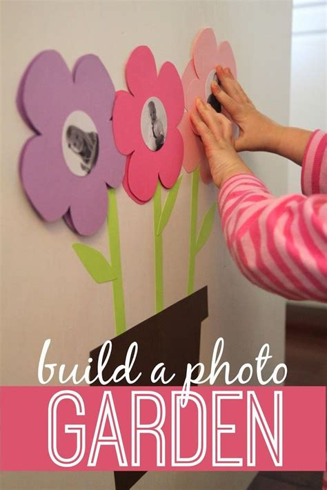 decorations for toddlers 25 best ideas about preschool decor on