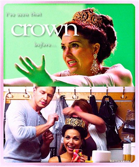 drama queen film cast 38 best the cast images on pinterest once upon a time