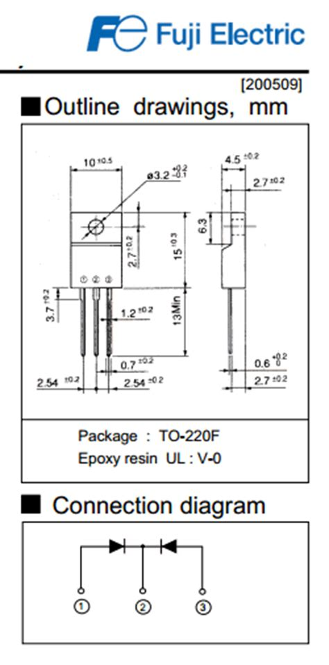 diode application note ir diode application note 28 images datasheet of tsop4p ir receiver modules for mid range
