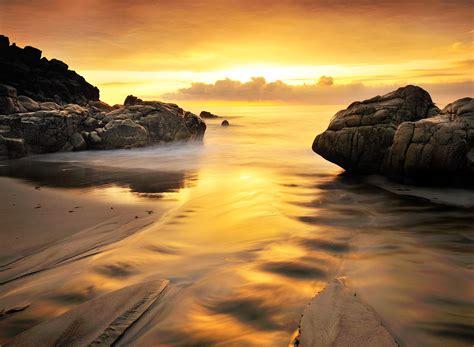 at shore sea shore asus eee pad transformer wallpapers tablet