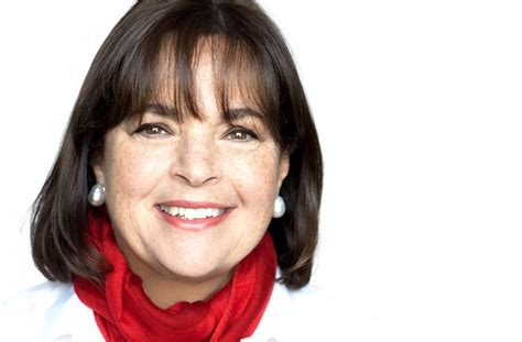 barefoot contessa coming to mesa tickets on sale 6 12 presale tickets starting at 10 a m to ina garten s